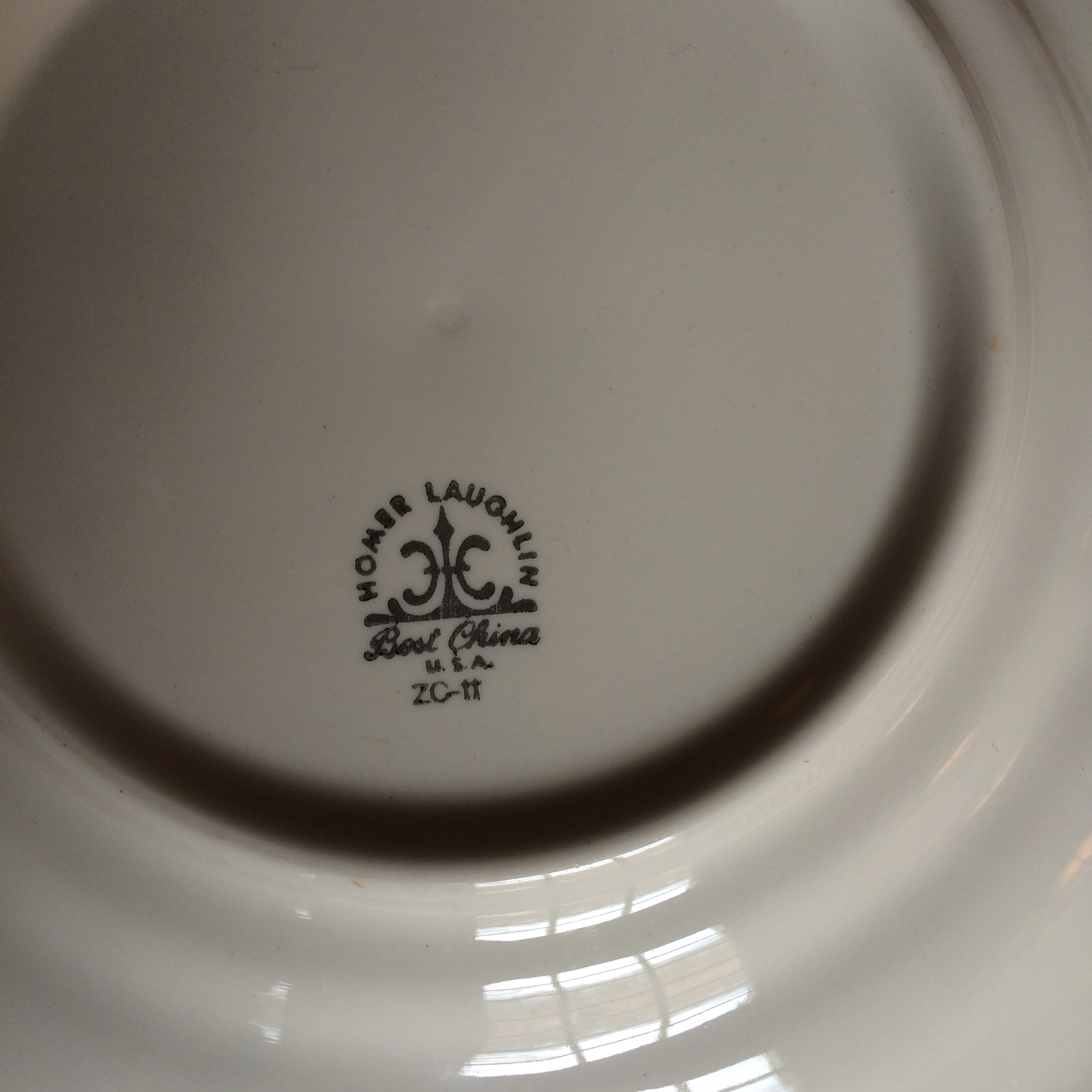 Best China by Homer Laughlin is Restaurant Ware & Athens ohio u2013 Putnam u0026 Speedwell