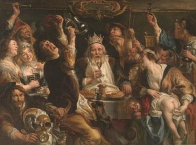 jordaens_-le_roi_boit_c_musees_royaux_des_beaux-arts_de_belgique_bruxellesphoto_j-_geleyns_www-roscan-be_