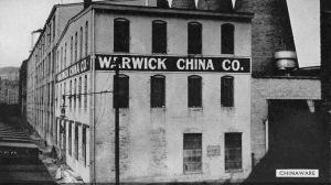 WarwickChina-1936sm