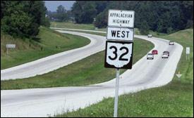 app-highway-060508
